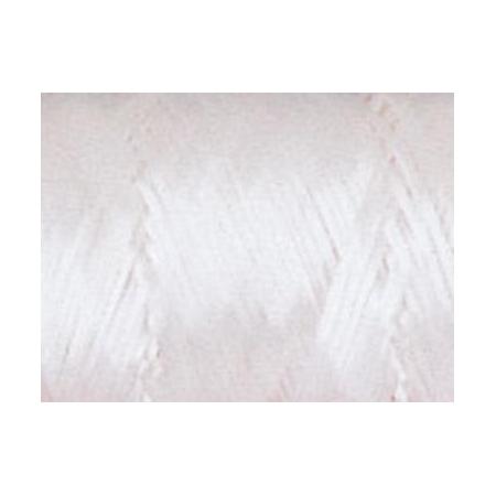 Fil élastique Magic stretch 0,8mm tran.5m SB