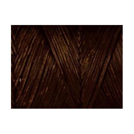 Fil élastique Magic stretch 0,8mm noir 5m SB