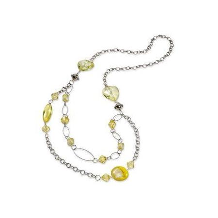 Kit de perles Trendline Sunshine