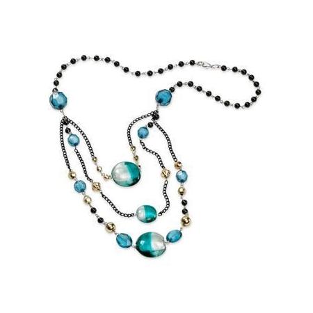 Kit de perles Trendline Ocean