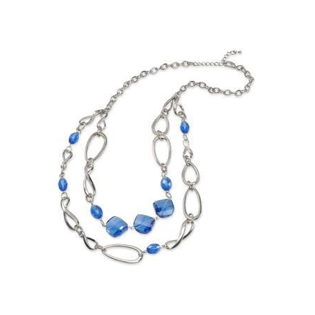 Kit de perles Trendline Atlantic