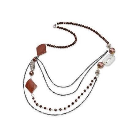 Kit de perles Trendline Coffeetime
