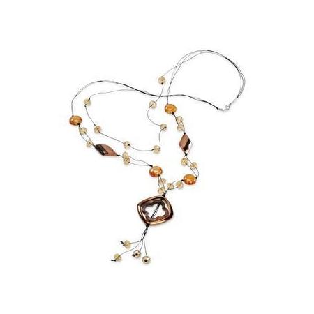 Kit de perles Trendline Sweet honey